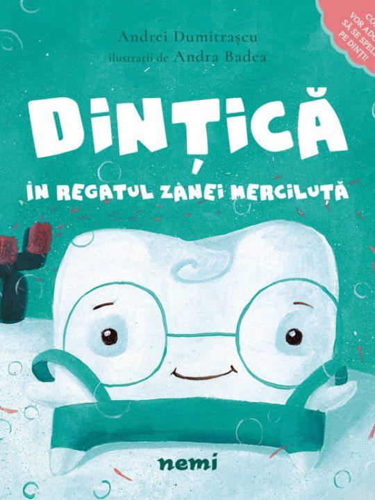 dintica c1