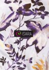 isara the one royal orchid 1