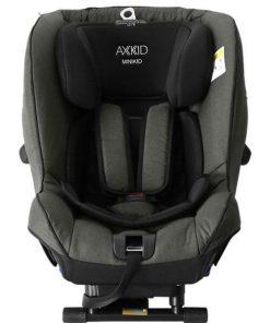 axkid minikid gri 500x639