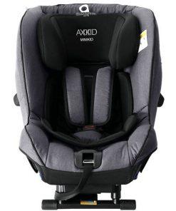 axkid minikid petrol 500x621 1