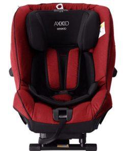 axkid minikid rosu 500x639