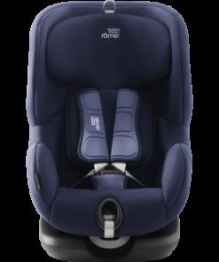 Empatis - Scaun auto Britax-Römer TRIFIX² i-Size