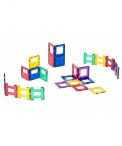 Empatis - Playmags - 24 piese