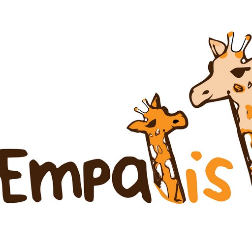 Empatis Centrul de babywearing Iasi