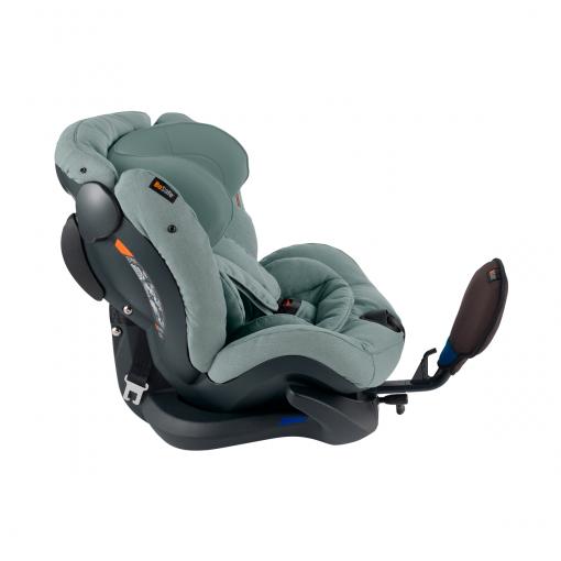 Empatis - Scaun auto BeSafe iZi Plus X1